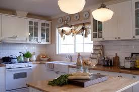 kitchen room burlap interior kitchen traditional french glass