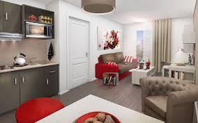 deco chambre etudiant univers déco appartement étudiant decoration guide