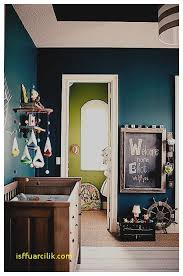 dresser awesome nursery dresser organization nursery dresser