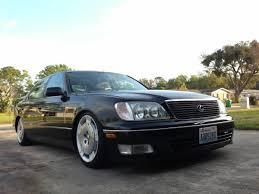 lexus rims ls400 ls400 owners post your wheel setup page 82 clublexus lexus