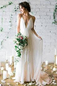 Cheap Wedding Dress Beach Wedding Dresses Cheap Wedding Dresses Online U2013 Simidress