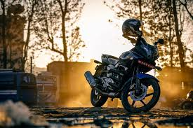 throttle jockey get up to speed on motorcycle lingo auto
