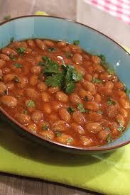 cuisine et tradition lebanese cuisine marmite et ponpon