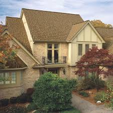 exterior design wonderful exterior home design with timberline