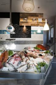 Seafood Restaurant Interior Design by 25 Best Client The Crab House Images On Pinterest Restaurant