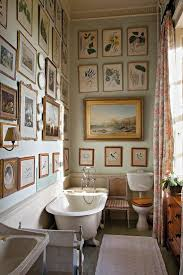 307 best bathroom modern country images on pinterest bathroom