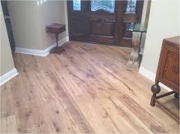 New Laminate Flooring Enchanting Laminate Flooring That Looks Like Wood Captivating