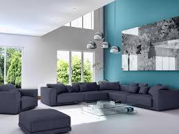 chambre bleu et mauve chambre mauve et gris 4 indogate chambre bleu canard et jaune