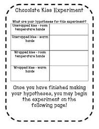 59 best ngss physical science 6th grade images on pinterest