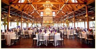 barn wedding venues illinois orchard ridge farms 6786 yale bridge rd rockton il 61072 815