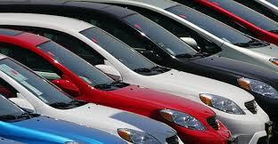 toyota us sales toyota gm post biggest us sales gains on post harvey demand