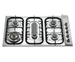 Harvey Norman Ovens And Cooktops Stunning Kitchen Gas Stove Singapore Pictures Kitchen Interior