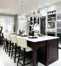 kitchen lighting island chandelier over kitchen island accentapp co
