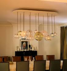 tiffany style dining room lights furniture ravishing dining room lighting gallery from tiffany
