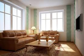 simple livingroom home interior design in homes simple india ideas for