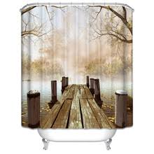 compare prices on rustic shower curtains online shopping buy low