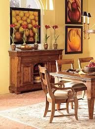 Dining Room Sets Jordans Stunning Furniture Dining Room Sets Ideas Ideas House