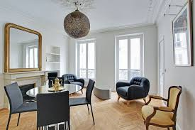 2 bedroom apartments paris rent apartment marais paris 75004 apartment 2 bedrooms for 4