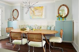best bedroom chandeliers 5 bedroom chandeliers which bring bouts image of hgtv modern orb chandelier