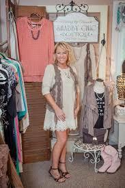Shabby Chic Boutique Clothing by Refresh Renew U0026 Reveal U2013 Shabby Chic Boutique Tri W News