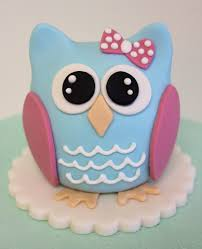 owl cake toppers gumpaste owl cake topper sculpted by arthur at with