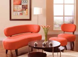 dazzling sample of admiring decorate my living room ideas