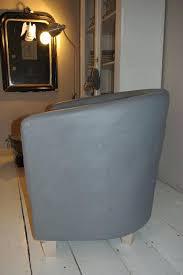 peinture cuir canapé peinture pour canape en cuir 2 peinture pour canape en
