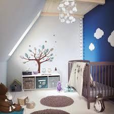 chambre garcon bleu chambre bébé garçon bleue dekobook