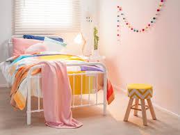 pink jeep bed mocka sonata bed kids metal bed mocka