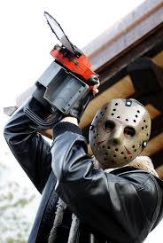 Texas Chainsaw Massacre Costumes Halloween 39 Halloween Costume Ideas Tips Famous Horror