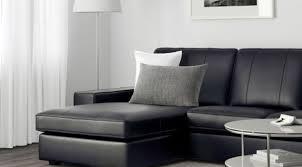Natuzzi Sofa Prices India Sofa Terrifying Sofa Settee Size Thrilling Sofa Settee With