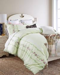 Linen Bedding Online Buy Wholesale Natural Linen Bedding From China Natural