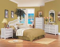 Wicker Rattan Bedroom Furniture by Awesome Pier One Jamaica Collection Bedroom Furniture Pictures
