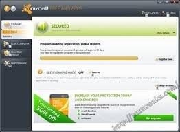 avast antivirus free download 2012 full version with patch avast antivirus free download 2012 full version