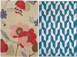 Kids Rooms Rugs by Inspiration Colorful Rugs For Nursery And Kids Rooms U2013 Boundary