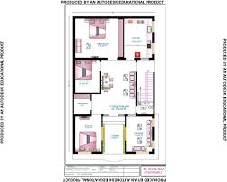 best house plan websites best house plans images commercial yards and pictures modern map