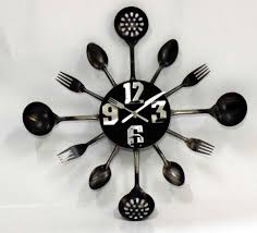 trendy wall clock modern contemporary 126 wall clock modern