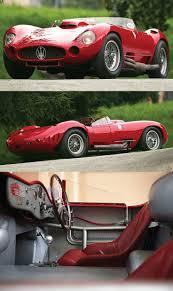 maserati truck red interior 95 best maserati cars images on pinterest maserati car window