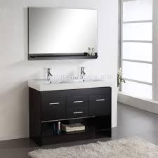 washbasin cabinet getpaidforphotos com