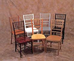 chiavari chair rental nj remarkable chair rentals nj with chair rentals nj centralazdining