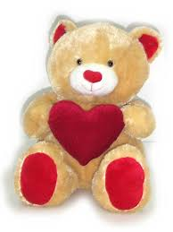 valentines day teddy 35 teddy for valentines day sweetheart teddy images
