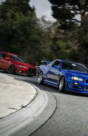 ricer skyline 397 best nissan gtr images on pinterest car dream cars
