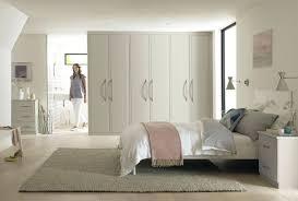 Schreiber Bedroom Furniture Schreiber Fitted Wardrobes Homebase Fitted Bedrooms Uk Best