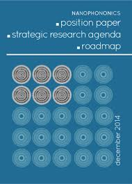 euphonon position paper strategic agenda roadmap