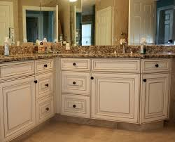 Conestoga Kitchen Cabinets by Cabinet Storage Cwp Cabinet Concepts Page 2