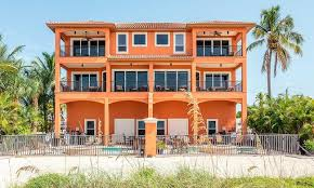 rentals for best vacation rentals in st augustine