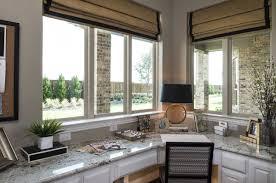 replacement windows u0026 doors sugar land tx u2013 the window authority