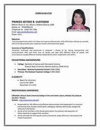 resume format tips resume format tips 100 images resume trends 2016 best resume