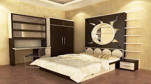 latest contemporary bedroom decorating ideas u2014 contemporary