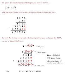 how to pass your gcse maths exam